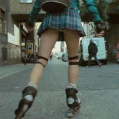 1. Amanda Seyfried Upskirt – Boogie Woogie, 2009