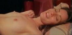 1. Jennifer Burton Naked – Butterscotch, 1997
