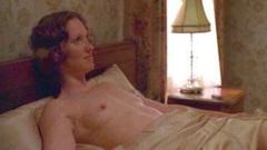 nackt Hoag Judith Judith Hoag