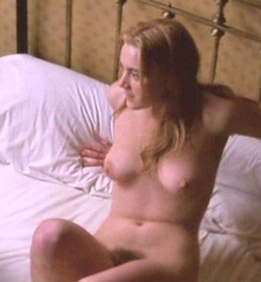 1. Kate Winslet Naked – Jude, 1996