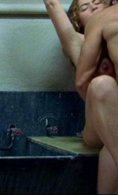 1. Kate Winslet Naked – Little Children, 2006