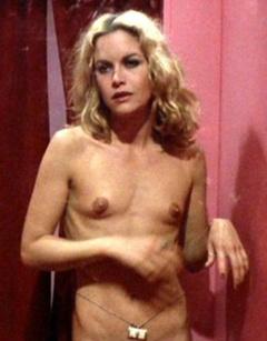 1. Season Hubley Naked – Hardcore, 1979