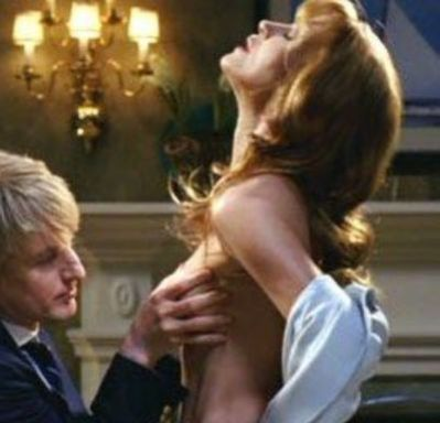 Jane Seymour Nude Pornstar Search