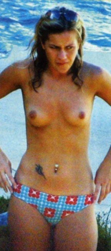Lawler nackt Kate  Kate Lawler