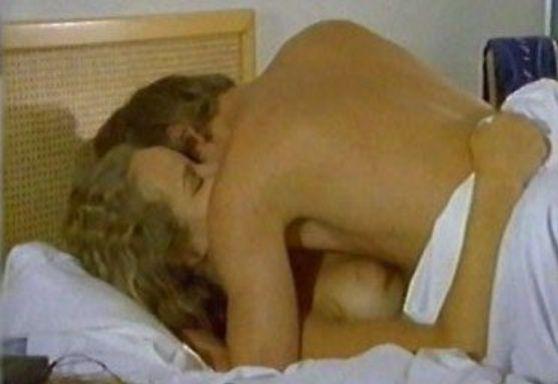 Lara nackt Joanne  Lady Gaga