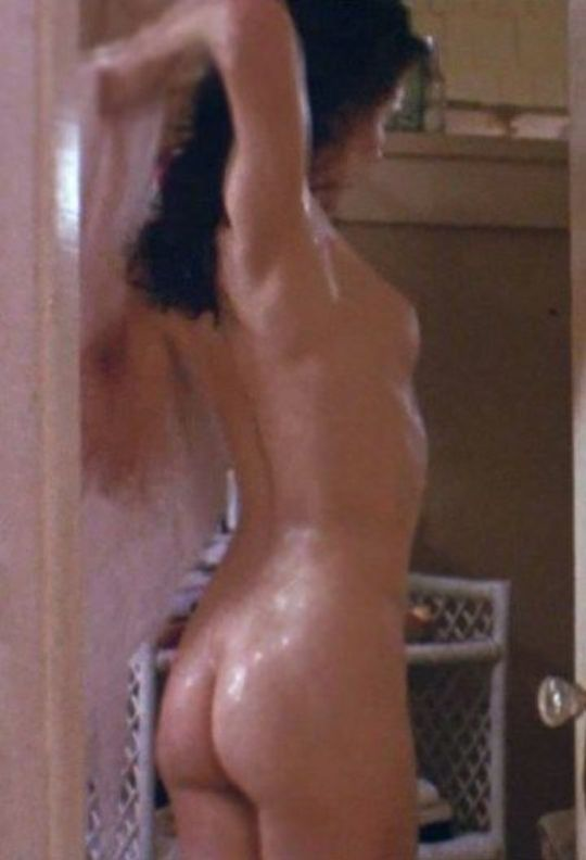 Excellent Madeleine stowe porn nude has analogue?