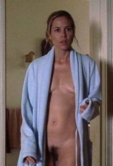Maria bello nude a history of violence