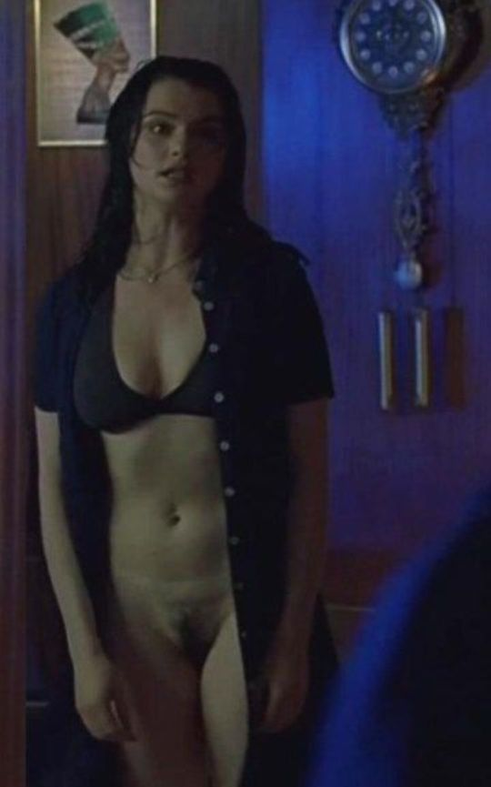 Robin wright nude sex in state of grace scandalplanetcom - 1 part 5
