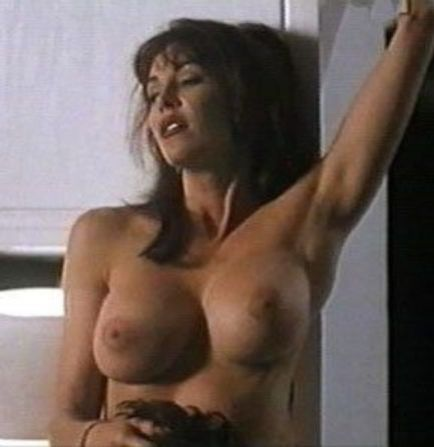 Rochelle swanson naked sex in a bath tub