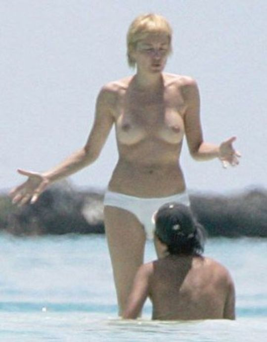 Final, Sharon stone naked at beach opinion you