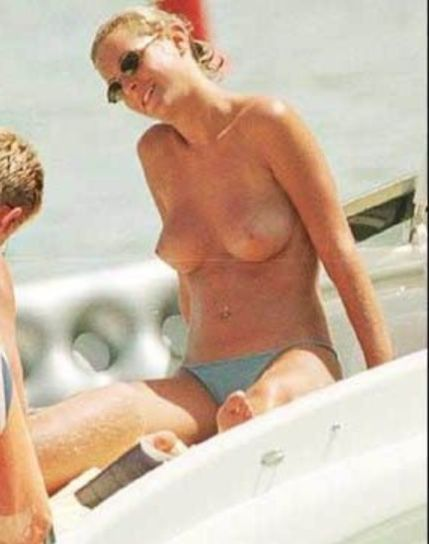tracy-shaw-naked-pics-perth-porn-naked