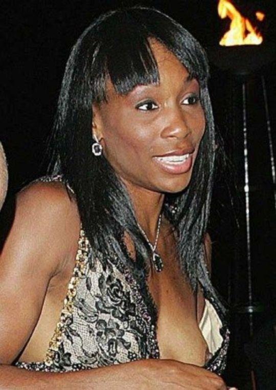 Black Invasion Baby Celebrity Slips 1