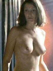 Alexandra Maria Lara Naked – Vom Suchen und Finden der Liebe, 2005