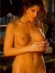 Amber Michaels Naked – Jenna Exposed, 1998
