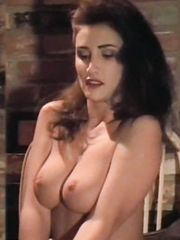 Amy Rochelle Naked – Midnight Confessions, 1995