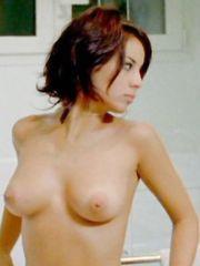Andreia Horta – Alice, 2008