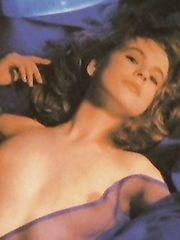 Anja Schute Nude Tits – Die Schwarzwaldklinik, 1985