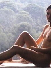 Chiara Caselli – L'anne de l'veil, 1991
