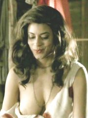 Cynda Williams Naked – Fallen Angels, 1996