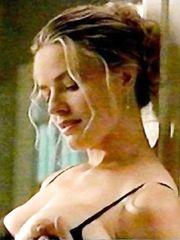 Elisabeth Shue Naked – Leaving Las Vegas, 1995