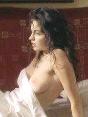 Erika Marozsan – Gloomy Sunday - Ein Lied von Liebe und Tod, 1999