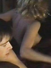 Eva Habermann Naked – Der Pfundskerl, 2000