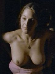 Felicite Du Jeu – Quand un ange passe, 1998