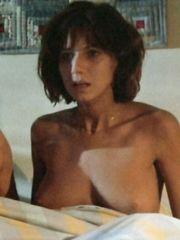 Fiona Gelin – Frankenstein 90, 1984