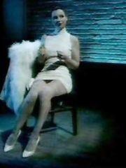 Fran Drescher Sexy – The Nanny, 1997