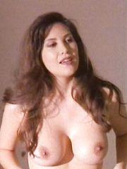 Gabriella Hall Naked – Illusions of Sin, 1997