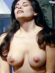Gabriella Hall – Passion and Romance Double or Nothing, 1997