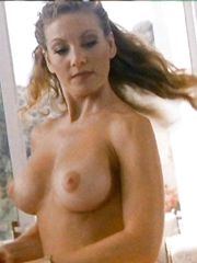 Griffin Drew Naked – The Mistress Club, 1999