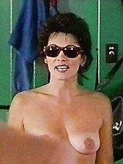 Berben naked iris Iris Berben