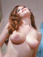 Jennie Lynn Naked – Getting Into Heaven, 1970