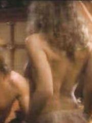 Jennifer Calvert Naked – Earthsea, 2004