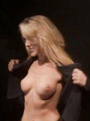 Jenny Mcshane Naked – Stag, 1997