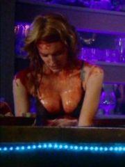 Jenny Wade Sexy – Feast, 2005