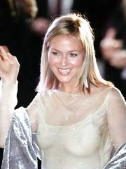 Jewel Kilcher See Through – Ammy Awards, 1997