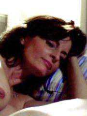 Joan Severance Naked – Last Sunset, 2006