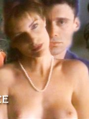 Joan Severance Naked – Red Shoe Diaries, 1992