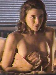 Kari Wuhrer Naked – Phoenix, 1998