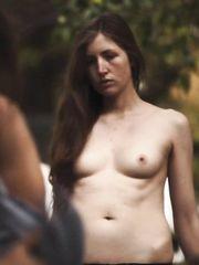 Kate Lyn Sheil Naked – Green, 2011