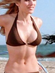 Katheryn Winnick Sexy – Cloud 9, 2006