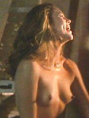 Turner nackt Kathleen  Celebs Videos