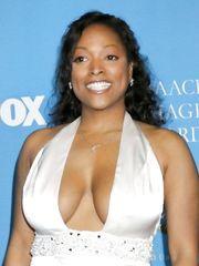 Kellita Smith Sexy – 37th NAACP Image Awards, 2006