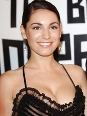 Kelly Brook See Through – British Independent Film Awards , 2008