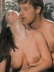 Kira Reed Naked – Damien's Seed, 1996