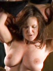 Kira Reed Naked – Fast Lane to Malibu, 2000