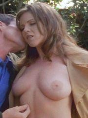 Kira Reed Naked – Losing Control, 1998