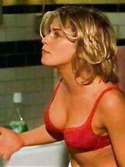 Kristy Swanson Sexy – Big Daddy, 1999